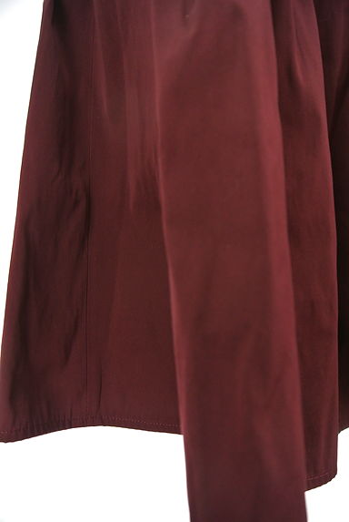 ef-de(エフデ)レディース スカート PR10208194大画像5へ