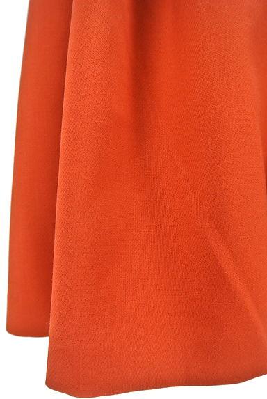 ef-de(エフデ)レディース スカート PR10208195大画像5へ