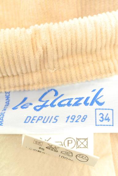 LE GLAZIK(ルグラジック)レディース パンツ PR10208225大画像6へ