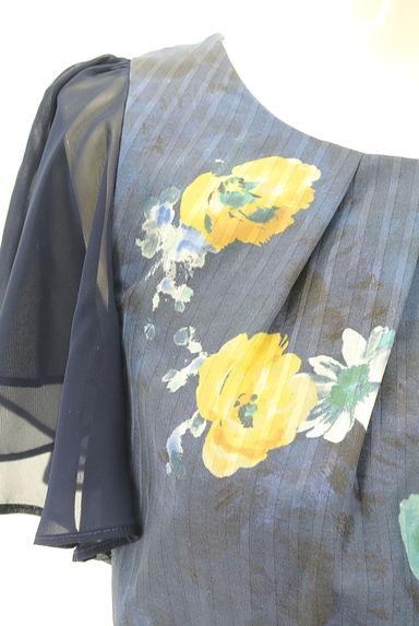SunaUna(スーナウーナ)レディース ワンピース・チュニック PR10208749大画像4へ