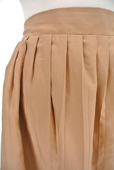 axes femme(アクシーズファム)レディース スカート PR10208790大画像4へ