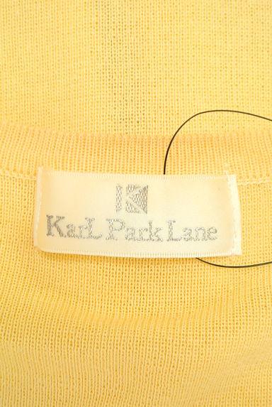 KarL Park Lane(カールパークレーン)レディース アンサンブル PR10210189大画像6へ