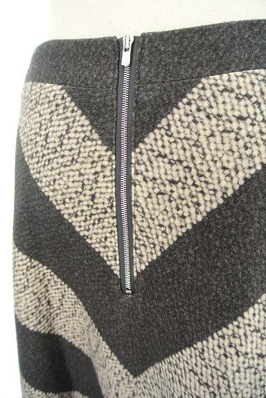 COMME CA DU MODE(コムサデモード)レディース スカート PR10210234大画像4へ