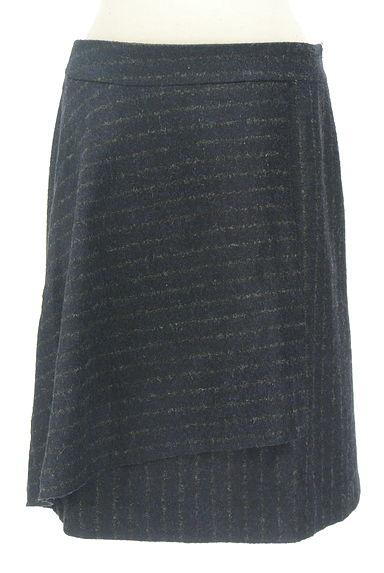 COMME CA DU MODE(コムサデモード)レディース スカート PR10210236大画像1へ