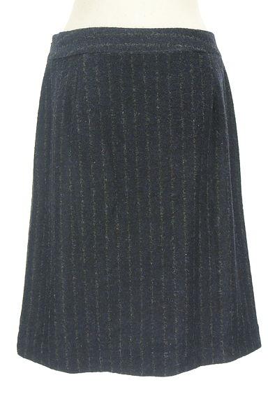 COMME CA DU MODE(コムサデモード)レディース スカート PR10210236大画像2へ
