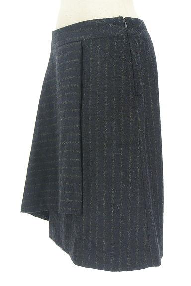 COMME CA DU MODE(コムサデモード)レディース スカート PR10210236大画像3へ