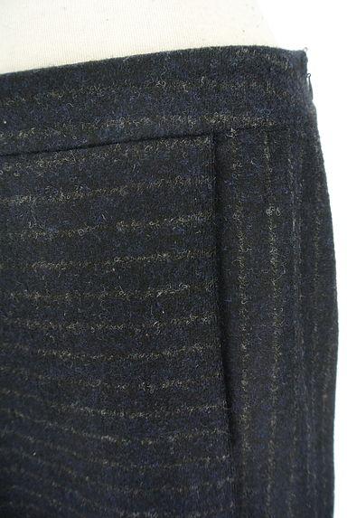 COMME CA DU MODE(コムサデモード)レディース スカート PR10210236大画像4へ