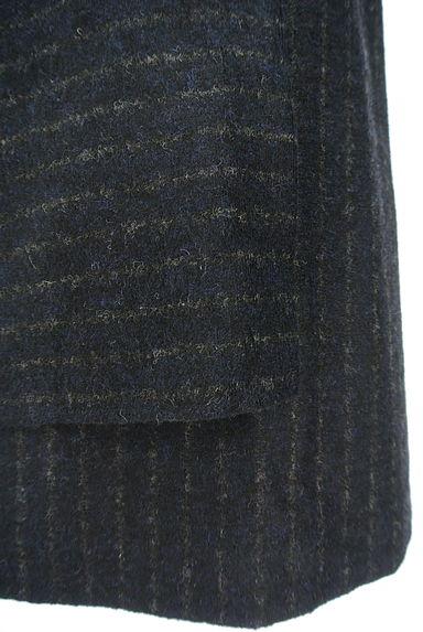 COMME CA DU MODE(コムサデモード)レディース スカート PR10210236大画像5へ