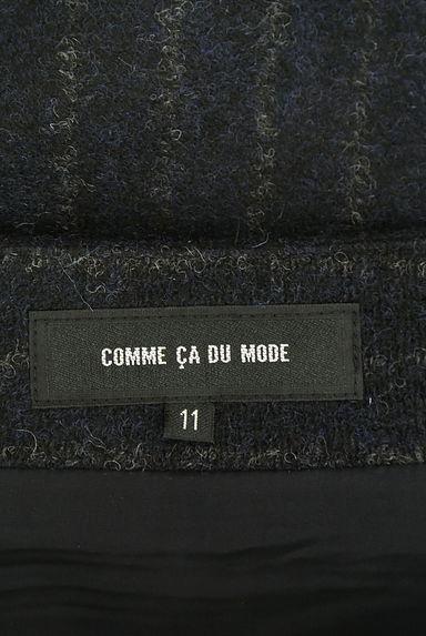 COMME CA DU MODE(コムサデモード)レディース スカート PR10210236大画像6へ