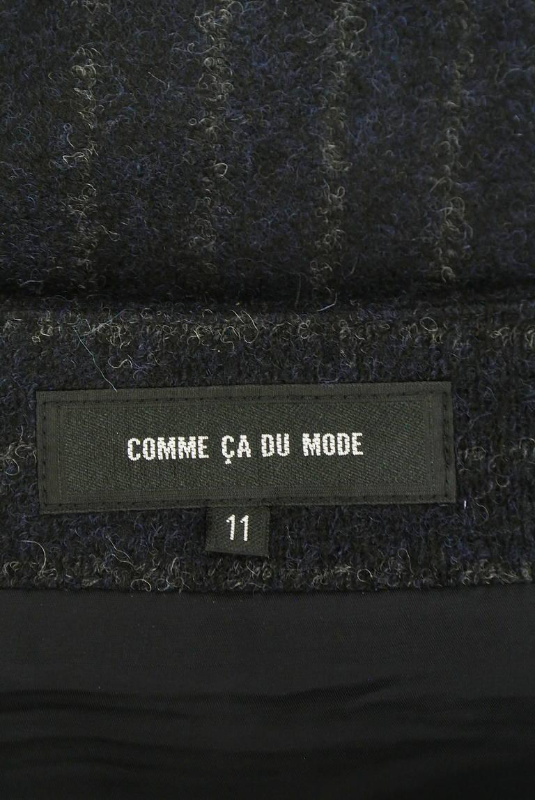 COMME CA DU MODE商品番号PR10210236-大画像6