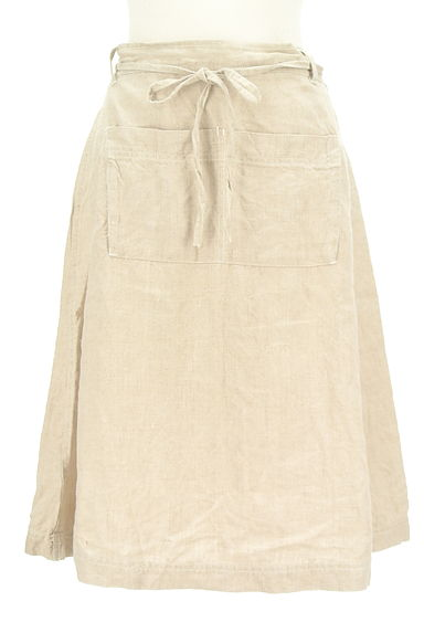 SM2(サマンサモスモス)レディース スカート PR10210280大画像1へ