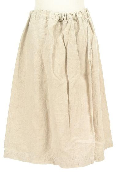 SM2(サマンサモスモス)レディース スカート PR10210280大画像2へ