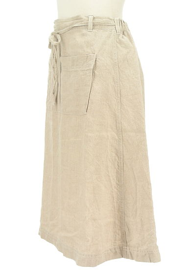 SM2(サマンサモスモス)レディース スカート PR10210280大画像3へ