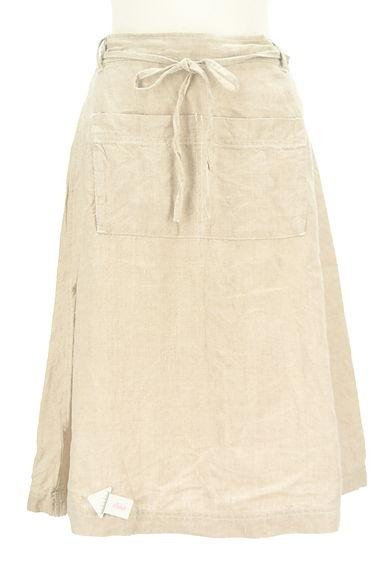 SM2(サマンサモスモス)レディース スカート PR10210280大画像4へ