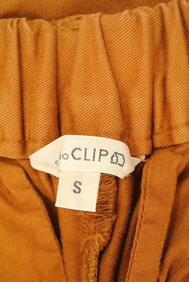 studio CLIP(スタディオクリップ)レディース パンツ PR10210282大画像6へ