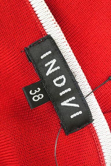 INDIVI(インディヴィ)トップス買取実績のタグ画像