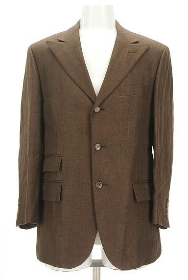 Polo Ralph Lauren(ポロラルフローレン)メンズ ジャケット PR10210294大画像1へ