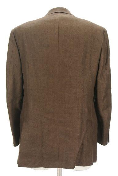 Polo Ralph Lauren(ポロラルフローレン)メンズ ジャケット PR10210294大画像2へ