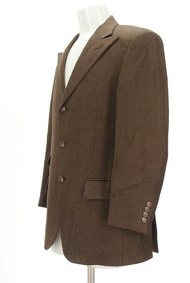 Polo Ralph Lauren(ポロラルフローレン)メンズ ジャケット PR10210294大画像3へ