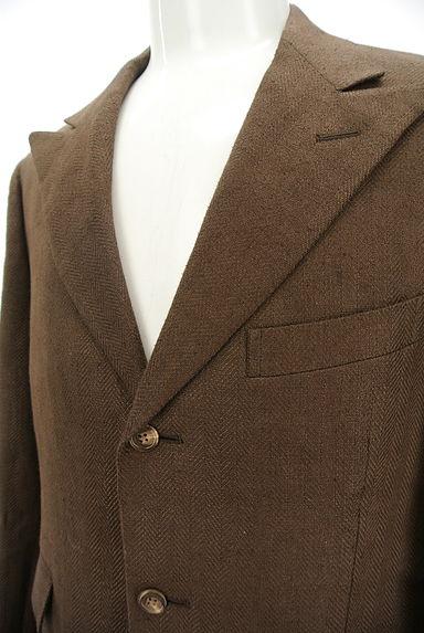 Polo Ralph Lauren(ポロラルフローレン)メンズ ジャケット PR10210294大画像4へ