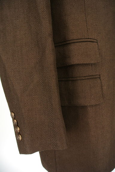 Polo Ralph Lauren(ポロラルフローレン)メンズ ジャケット PR10210294大画像5へ