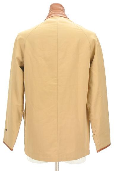 Polo Ralph Lauren(ポロラルフローレン)メンズ ブルゾン・スタジャン PR10210298大画像2へ