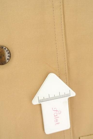 Polo Ralph Lauren(ポロラルフローレン)メンズ ブルゾン・スタジャン PR10210298大画像5へ