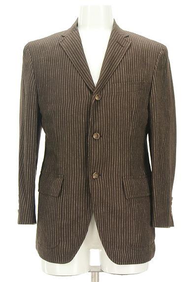 Polo Ralph Lauren(ポロラルフローレン)メンズ ジャケット PR10210300大画像1へ