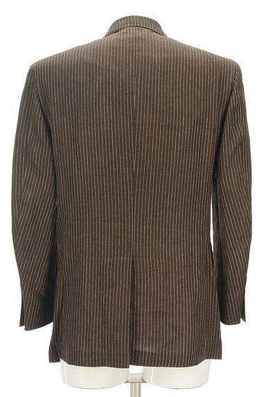 Polo Ralph Lauren(ポロラルフローレン)メンズ ジャケット PR10210300大画像2へ
