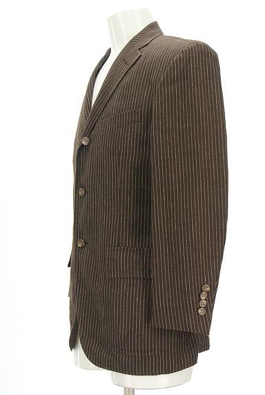 Polo Ralph Lauren(ポロラルフローレン)メンズ ジャケット PR10210300大画像3へ