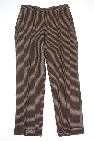 Polo Ralph Lauren(ポロラルフローレン)メンズ ジャケット PR10210300大画像4へ