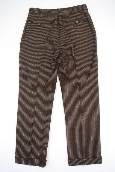 Polo Ralph Lauren(ポロラルフローレン)メンズ ジャケット PR10210300大画像5へ