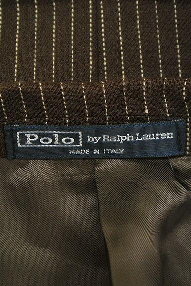 Polo Ralph Lauren(ポロラルフローレン)メンズ ジャケット PR10210300大画像6へ