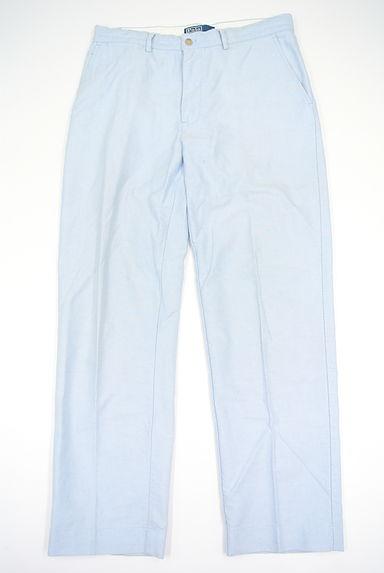 Polo Ralph Lauren(ポロラルフローレン)メンズ パンツ PR10210302大画像1へ