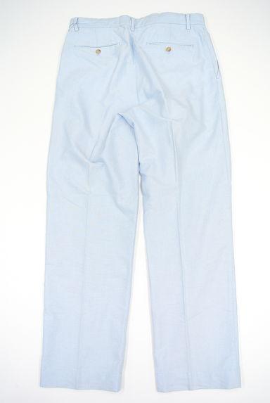 Polo Ralph Lauren(ポロラルフローレン)メンズ パンツ PR10210302大画像2へ