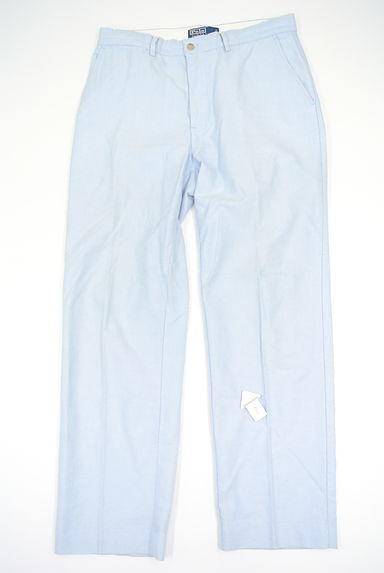 Polo Ralph Lauren(ポロラルフローレン)メンズ パンツ PR10210302大画像3へ