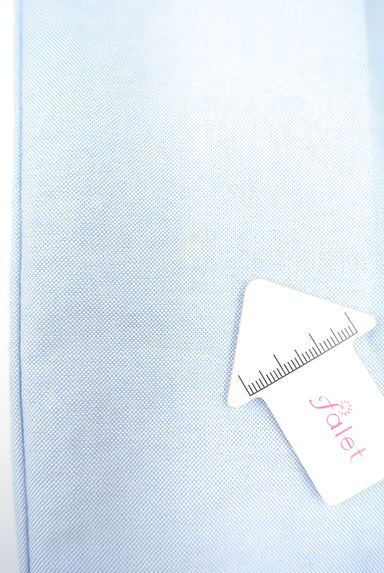 Polo Ralph Lauren(ポロラルフローレン)メンズ パンツ PR10210302大画像4へ