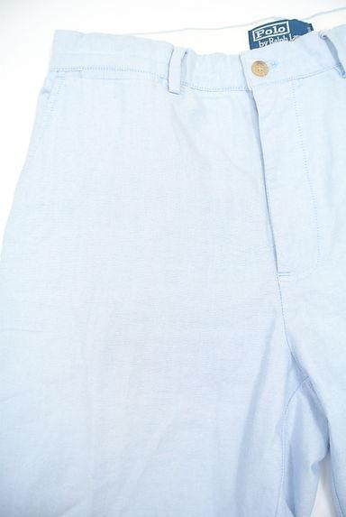 Polo Ralph Lauren(ポロラルフローレン)メンズ パンツ PR10210302大画像5へ