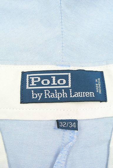 Polo Ralph Lauren(ポロラルフローレン)メンズ パンツ PR10210302大画像6へ