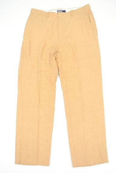 Polo Ralph Lauren(ポロラルフローレン)メンズ パンツ PR10210303大画像1へ