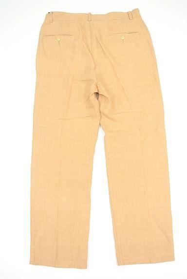 Polo Ralph Lauren(ポロラルフローレン)メンズ パンツ PR10210303大画像2へ