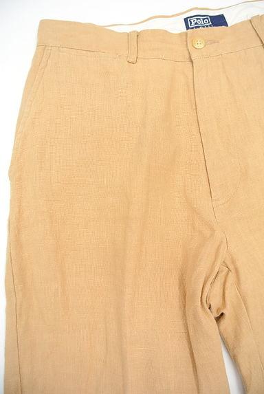 Polo Ralph Lauren(ポロラルフローレン)メンズ パンツ PR10210303大画像3へ