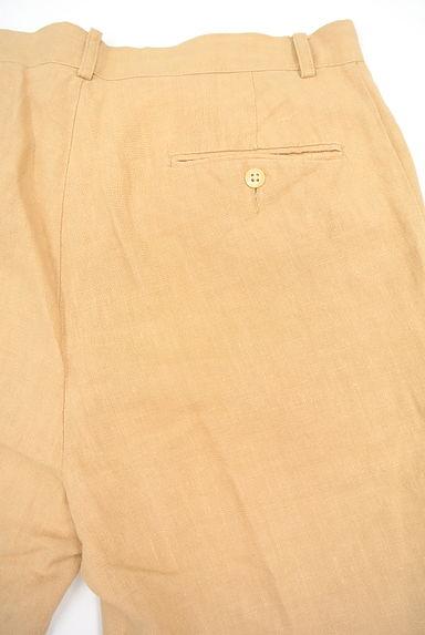 Polo Ralph Lauren(ポロラルフローレン)メンズ パンツ PR10210303大画像4へ