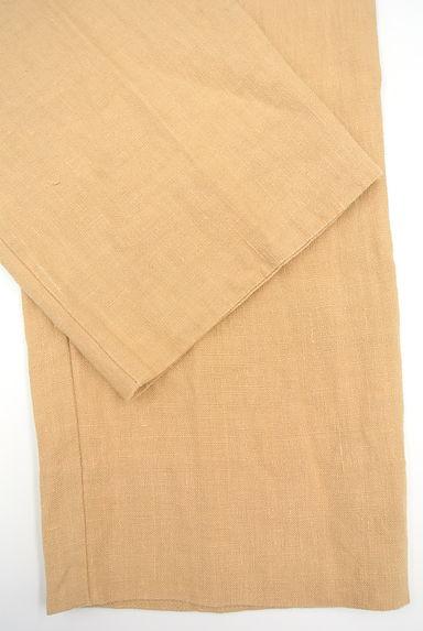 Polo Ralph Lauren(ポロラルフローレン)メンズ パンツ PR10210303大画像5へ
