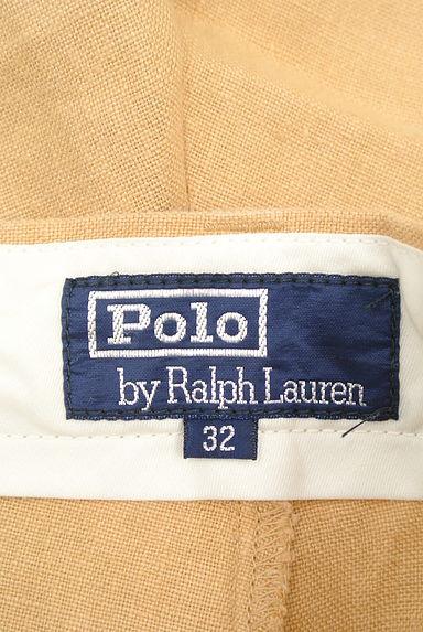 Polo Ralph Lauren(ポロラルフローレン)メンズ パンツ PR10210303大画像6へ