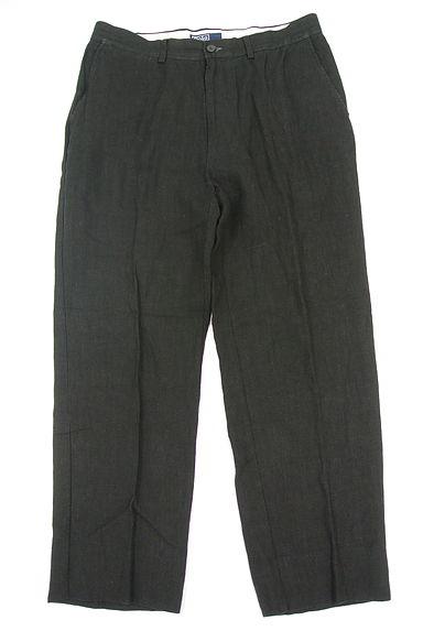 Polo Ralph Lauren(ポロラルフローレン)メンズ パンツ PR10210304大画像1へ