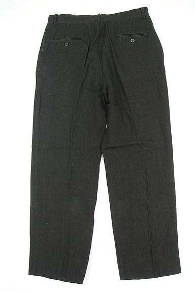 Polo Ralph Lauren(ポロラルフローレン)メンズ パンツ PR10210304大画像2へ