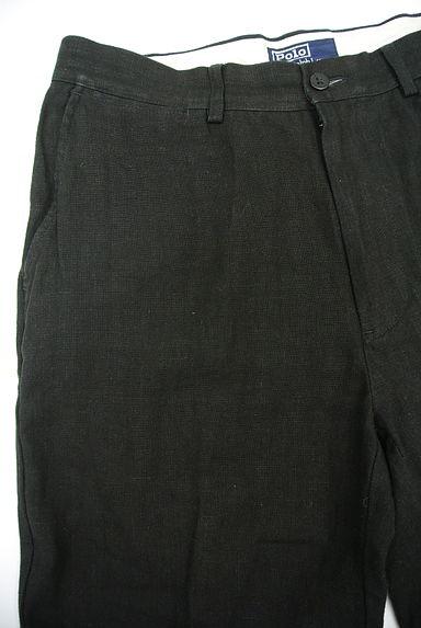 Polo Ralph Lauren(ポロラルフローレン)メンズ パンツ PR10210304大画像3へ