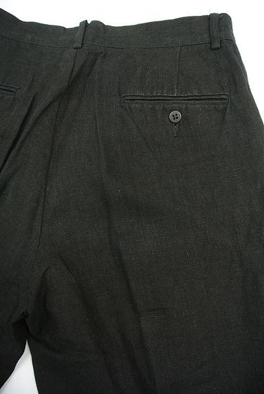 Polo Ralph Lauren(ポロラルフローレン)メンズ パンツ PR10210304大画像4へ