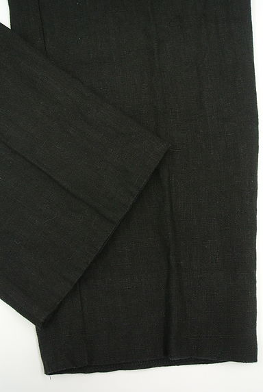 Polo Ralph Lauren(ポロラルフローレン)メンズ パンツ PR10210304大画像5へ